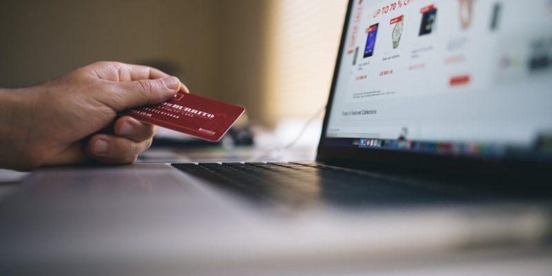 Kā palielināt pārdošanas apjomus